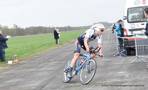 Pk Antwerpen TT (481)