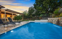 13 Powys Circuit, Castle Hill NSW