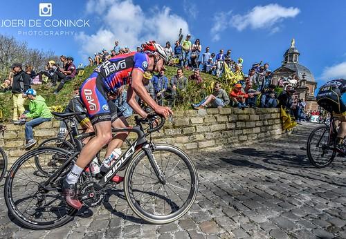 Ronde van Vlaanderen junioren (118)