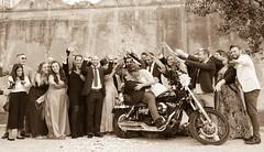 IMG_3986 (colizzifotografi) Tags: amici simpatiche divertenti moto