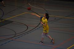 DSC_6870 (Tchoukball Club La Chaux-de-Fonds) Tags: tchouksuisse tchoukball lachauxdefonds valderuz attaque tir