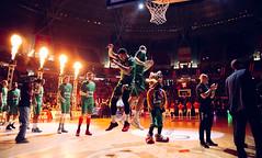 31265338311_2fe0d9b9d6_o (Baskonia1959) Tags: 20162017 baskonia espana euroleague fernandobuesaarena galatasarayodeabankistanbul laboralkutxa photobyigormartin regularseason vitoriagasteiz