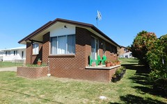 104 Jindabyne Road, Berridale NSW