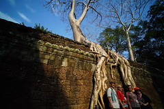 20150501_S0639_SWH15_SonyA7s_KH (*Leiss) Tags: 2015 taprohm cambodia kh swh 15mm ltm sonya7s digital