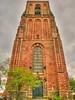 Kerk Ransdorp (Skylark92) Tags: nederland netherlands holland noordholland amsterdam landelijk noord town village dorp church kerk ransdorp