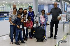 2017_04_09-21_36_00-7257 (Avinash Meetoo) Tags: mauritius avinash anya kyan prisha adi jaya