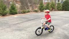 bike ramp blastin' (found_drama) Tags: video essexjunction vermont vt 05452 emery bike ramp