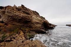DSC00025 (eddyizm) Tags: a100 alpha california camping coast eddyizm eduardocervantes morrobay ocean pacific sony waves