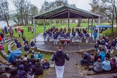 Musik im Park 2017