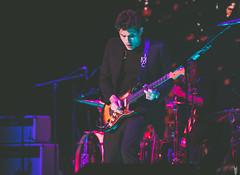 John Mayer-6