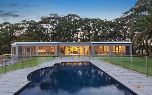 230 Cullens Road, Kincumber NSW