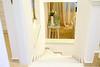 3 Bedroom Villa Valea - Naxos (10)