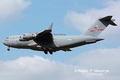 C17A-MARTINSBURG-00-0182-6-4-17-RAF-LAKENHEATH (Benn P George Photography) Tags: raflakenheath 6417 bennpgeorgephotography c17a martinsburg 000182 f15e mo 870169 missionmarks