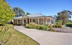 52 Oakey Forest Road, Marrangaroo NSW