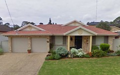 10 Pine Avenue, Cardiff South NSW