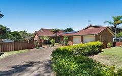 79 Springall Avenue, Wyongah NSW