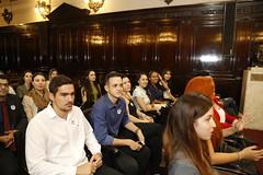 _MG_2014 (Tribunal de Justiça do Estado de São Paulo) Tags: tjsp visitamonitorada unisal americana ricardoloutjsp