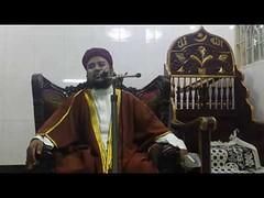 Juma Lecture | Part - 1 | Miraj Un Nabi (ﷺ) | প্রিয় নবি (ﷺ) এর মেরাজ | By Allama Jasim Uddin Rezvi (albireza1997) Tags: juma lecture | part 1 miraj un nabi ﷺ প্রিয় নবি এর মেরাজ by allama jasim uddin rezvi youtube islam bangla video