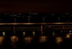 Mitt i natten (le.suede) Tags: fs170423 morkerfotografering fotosondag