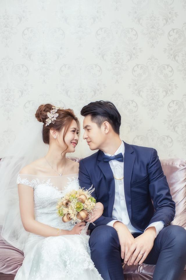 婚禮紀實-136