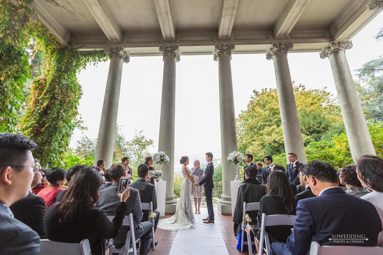 Natalie&Carson-wedding-HL-SD-0103