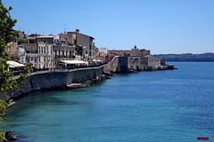 Ortigia Siracusa .Sicilia (explored) (Jose Luis RDS) Tags: sicilia sicily italia italy sony rx10 viajes 2017 ortigia siracusa