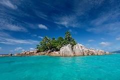 St. Pierre, Seychelles (motivsucher) Tags: seychelles seychellen holidays urlaub schnorchelparadies insel island indischer ozean indischerozean indianocean sun sonne