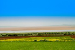 paysages d'Algerie (aziouezmazouz) Tags: cute nature landscapes amazing colours vivid beautifulscenery bellissima vibrantcolours topshots beautifulcapture photosandcalendar natureandpeople naturewatcher worldwidelandscapes vividstriking theoriginalgoldseal flickrsportal esenciadelanaturaleza