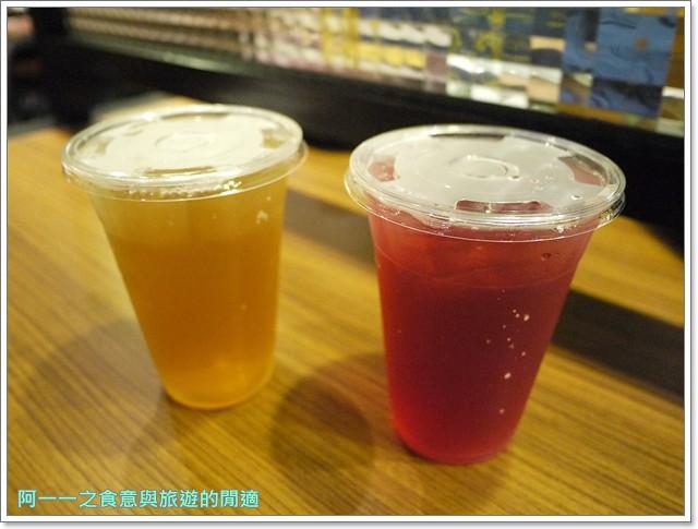 胡椒廚房牛排鐵板料理台北車站image019