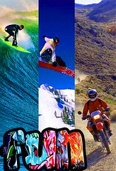 017481-01 (colettehapip) Tags: ocean california sea usa beach nature water sport america landscape one 1 coast landscapes us scenery surf waves place unitedstates pacific surfer scenic shapes montereybay wave surfing location fluid riding pacificocean coastal american shore land northamerica coastline curled subject recreation curl geography concept oceans activity centralcoast shape habitat solitary liquid geographic californian active coasts breakingwave actions sandbeach substance northamerican characteristic socialstructure physicalmatter numberofsubjects flstockpeople