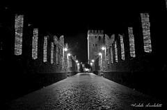 DSC_0952 (Michela Sarcheletti photo) Tags: italy night nikon like follow verona shooting veneto