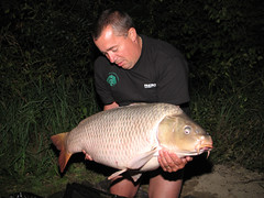 Mark-Lindsall-44lbs-Common-Carp