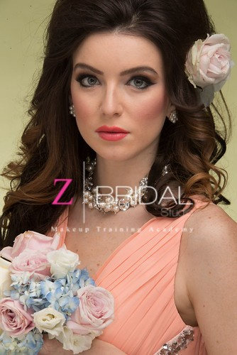 "Z Bridal Makeup 10 • <a style=""font-size:0.8em;"" href=""http://www.flickr.com/photos/94861042@N06/13904287323/"" target=""_blank"">View on Flickr</a>"