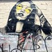 Williamsburg Graffiti