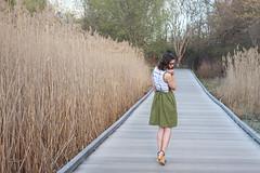 shiboridarling6 (hlkeenan22) Tags: fashion style ootd