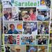 Saralee Day