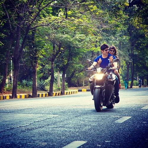 Couple lifestyle jabs inc photography jabsinc jabsincstudio jabs bike