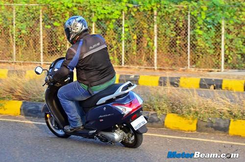 Honda-Activa-125-18