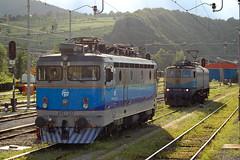 1 141.217 (Tams Tokai) Tags: train croatia bahn railways hrvatska vonat vast h eljeznice