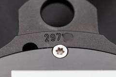 IMG_1235_ed (Dukesim) Tags: 7 crank srm powermeter shimano duraace 2014 pm7 fc7900 fcsr70 da7900