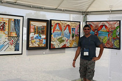 """MainSailArtFestival-2014-142 • <a style=""""font-size:0.8em;"""" href=""""http://www.flickr.com/photos/91848971@N05/13984271344/"""" target=""""_blank"""">View on Flickr</a>"""