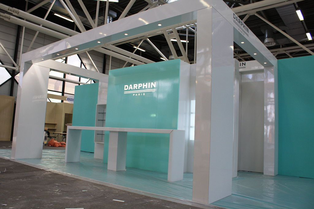 the world 39 s best photos of darphin and farmaceutica