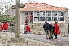 Easter in Penela da Beira (Gail at Large | Image Legacy) Tags: portugal 2014 gailatlargecom peneladabeira easter2014