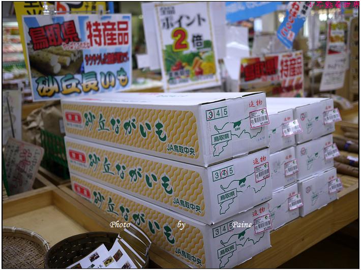 鳥取賀露農產中心 (14).JPG