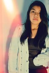 Sister (jonath.riquelme) Tags: barcelona china california birthday christmas city family flowers blue autumn friends england blackandwhite bw italy food dog baby india house holiday chicago canada black france flower color berlin green bird art fall film beach halloween church girl car fashion birds animals bike festival japan architecture clouds cat canon germany garden de geotagged fun island graffiti hawaii dance football concert asia europe italia day florida band australia iphone iphoneography instagramapp httpinstagramcomjonathriquelme