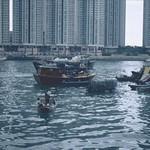 Hongkong 1997 thumbnail