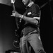 Will Dailey @ The Sinclair 4.26.2014