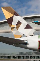 Etihad Airways Airbus A380-861 cn 170 F-WWAB // A6-??? (Clment Alloing - CAphotography) Tags: test cn canon airplane airport aircraft flight airbus toulouse airways aeroport aeropuerto blagnac spotting 170 tls a6 etihad 100400 lfbo a380861 fwwab