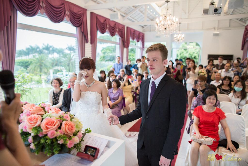 婚禮攝影, 婚攝, 大溪蘿莎會館, 桃園婚攝, 優質婚攝推薦, Ethan-060