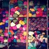 Yak Wool shop, Kathmandu (hijack) Tags: wool knitting yarn kathmandu thamel woolshop yakwool